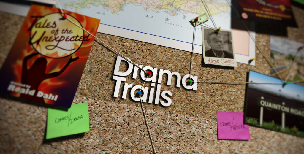 drama-trails-titles-hires