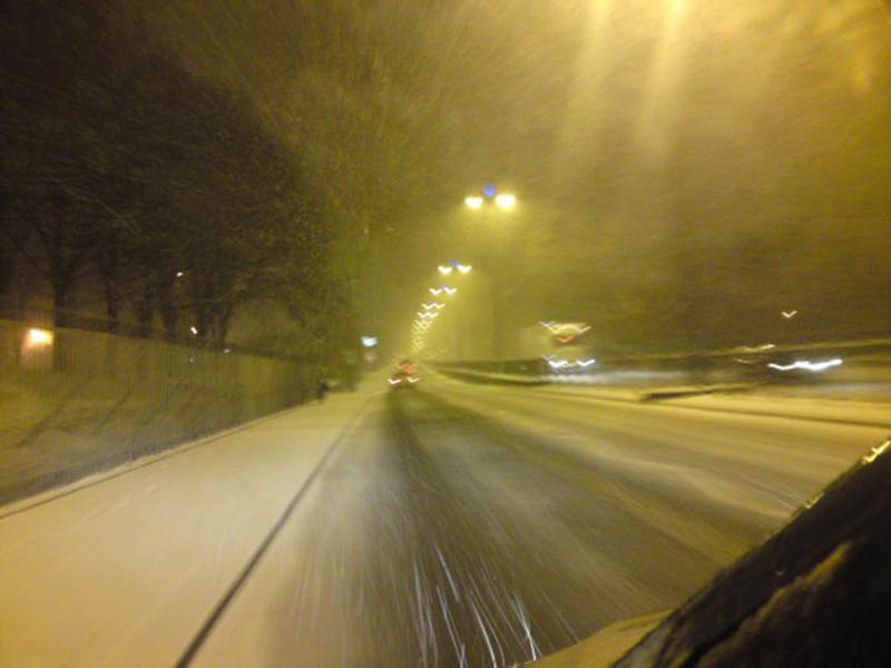 liverpool_snow_drive