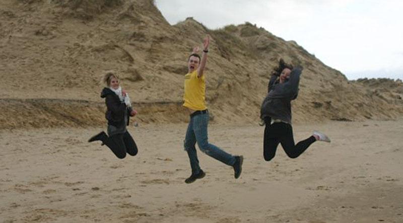 beach-jump-1