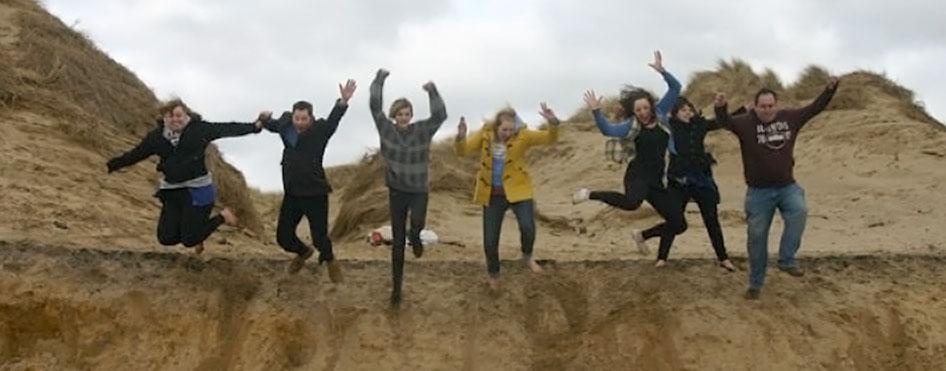 beach-jump-2