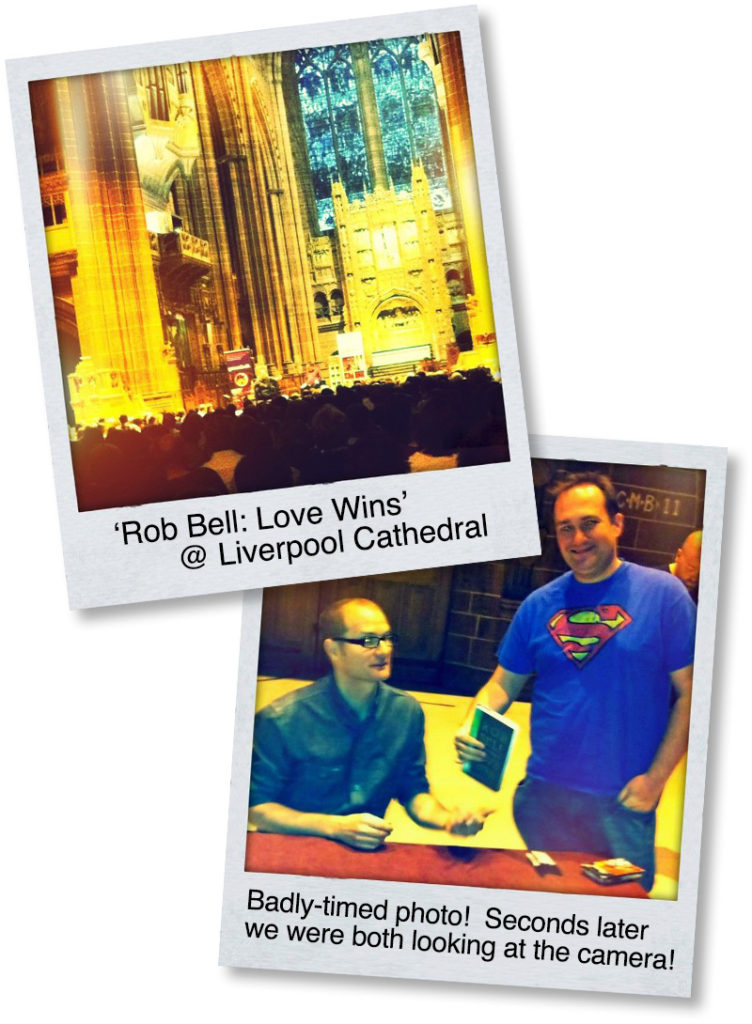 large-rob-bell-photo-for-blog